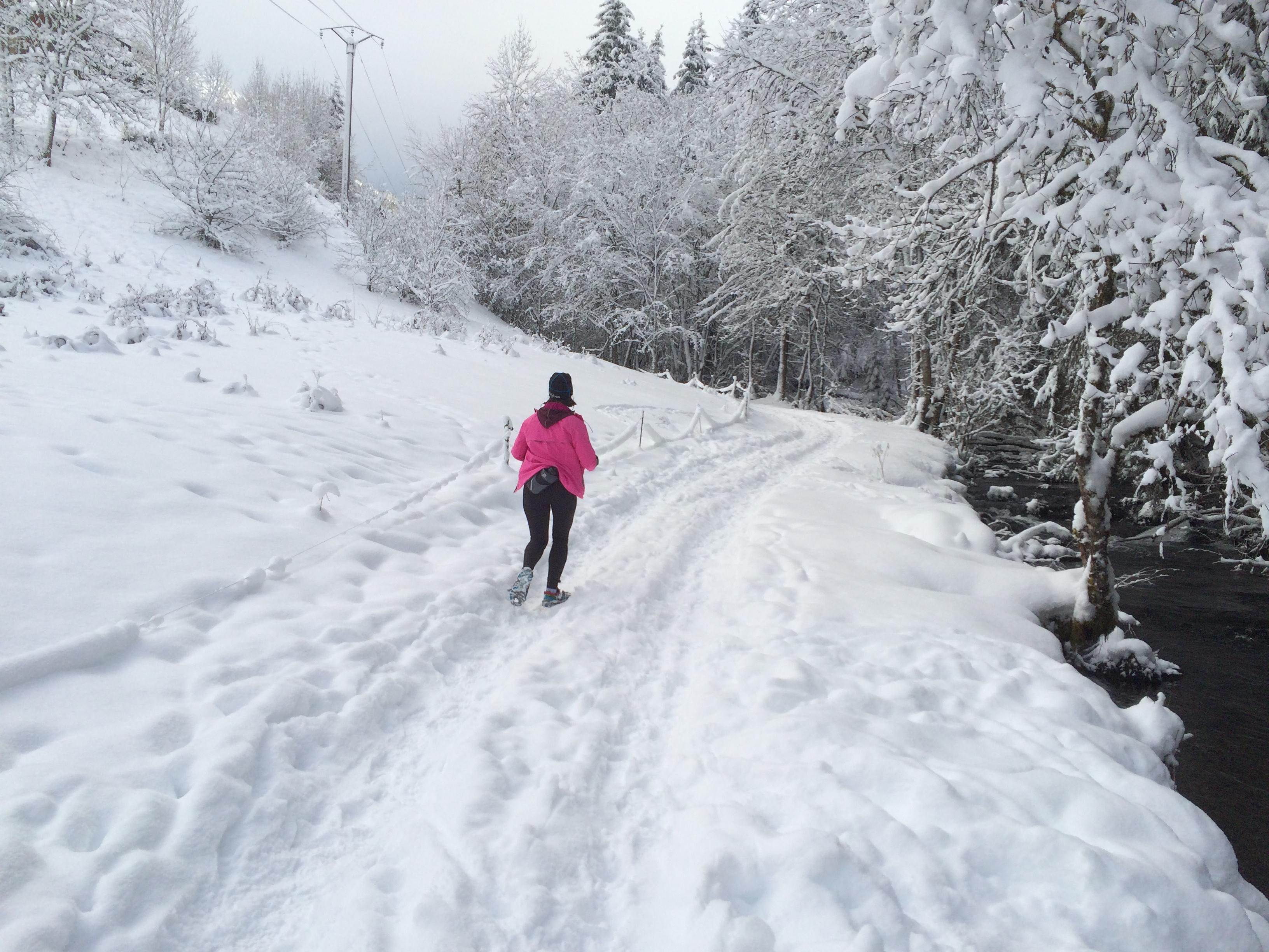 snow hellip god will be - photo #49