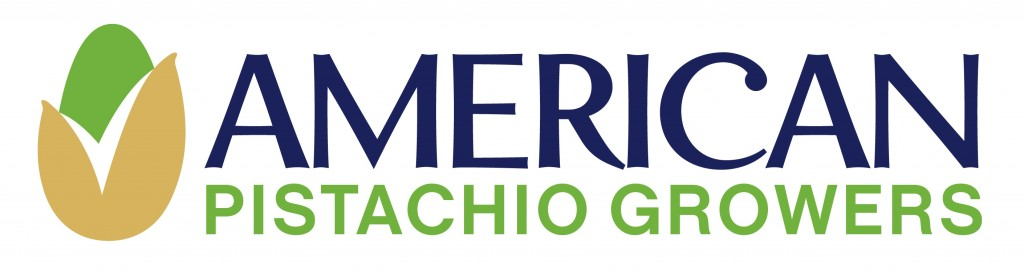 American Pistachio Growers Logo_Color_JPEG