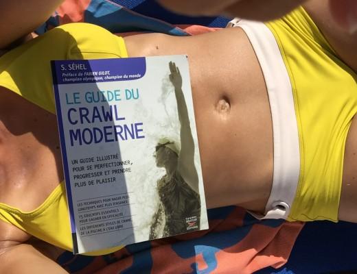 guide du crawl moderne